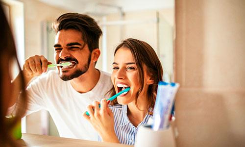 Зубная паста Colgate (Колгейт)
