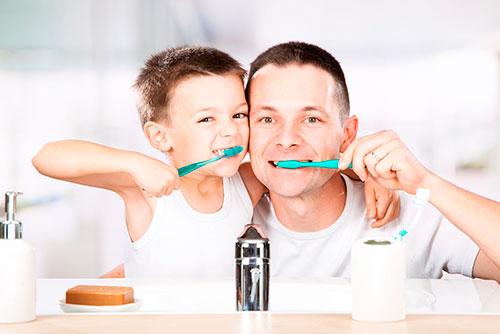 Зубная паста Sensodyne (Сенсодин)