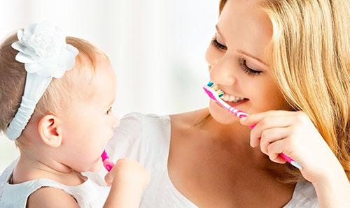 Зубная паста ROCS (Рокс)