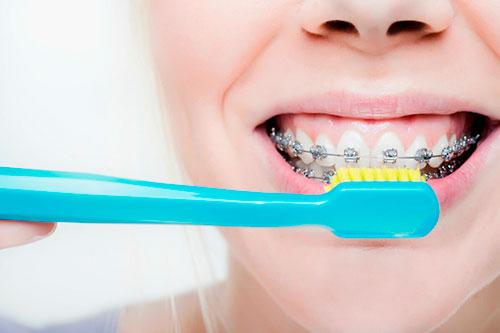 Зубная паста Curaprox (Курапрокс)