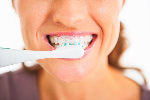 Зубная паста Miradent