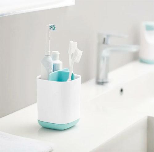 Зубные щётки Colgate (Колгейт)